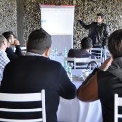 ABRADi-SC cria diretoria para apoiar empreendedorismo digital
