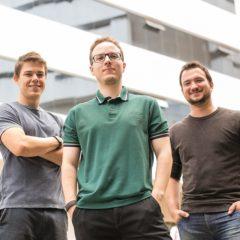 Catarinense ATAR lança primeiro wearable de pagamento do país