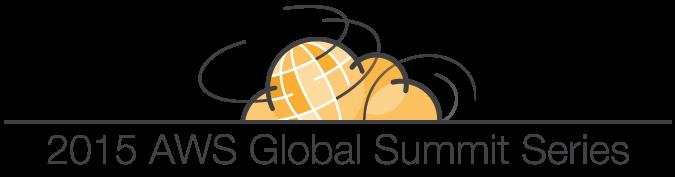 AWS-Summit_Option-White-Global