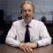 Sua cidade está preparada para a gestão pública 2.0?