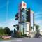 Bludata investe em nova sede e amplia oferta de serviços em tecnologia