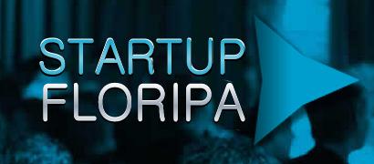 Floripa recebe mais uma edição do Circuito Startup