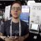 Especial TechCrunch Disrupt 2015: ATAR