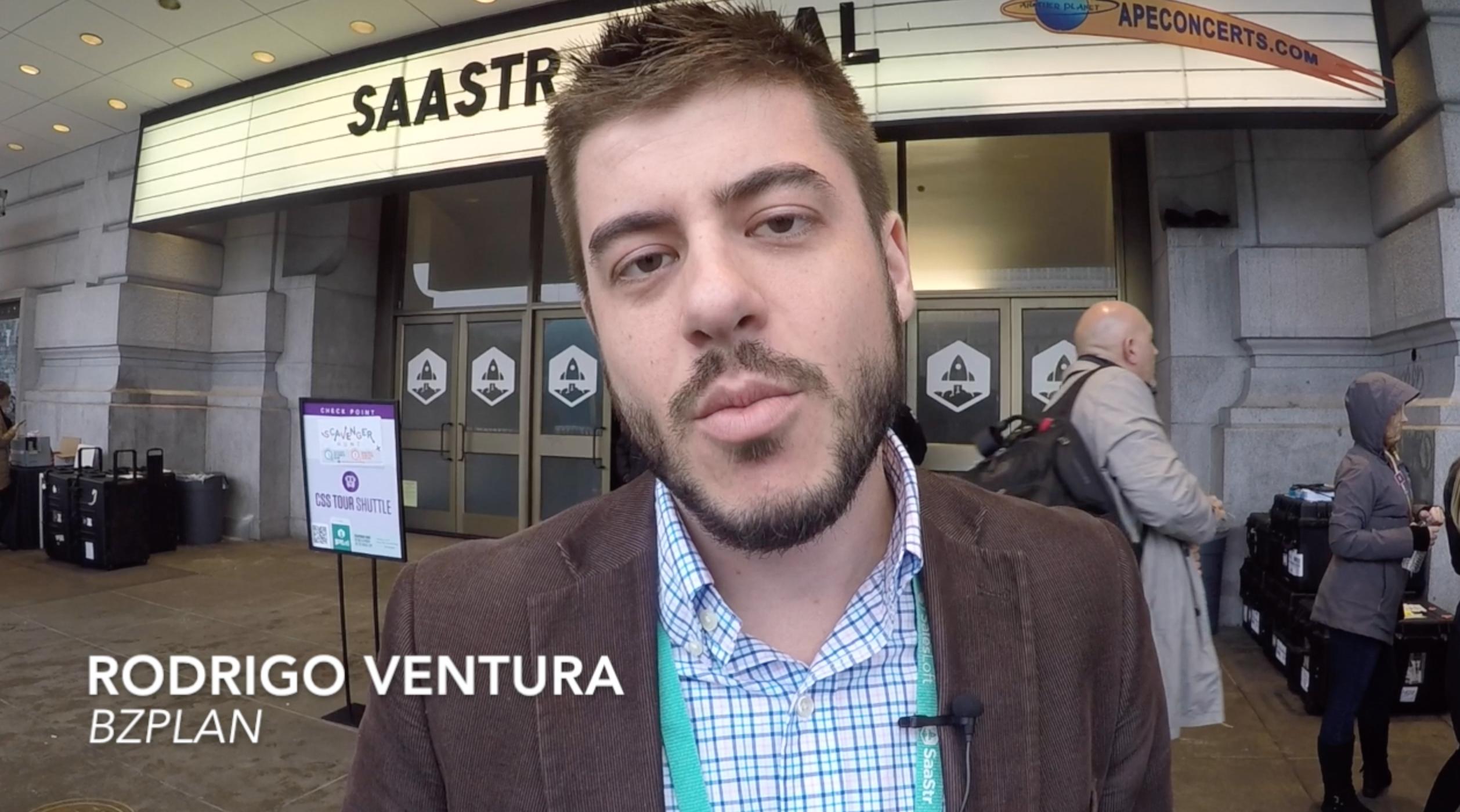 Saastr 2017: a importância do foco e de definir prioridades em startups