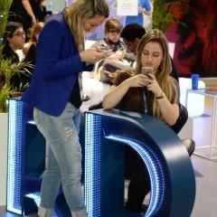 Cobertura RD Summit 2015: Limitação de parcelamento sem juros mudou o comportamento dos consumidores