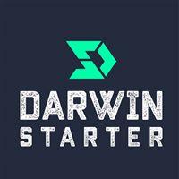 Darwin Starter