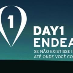 Day1 terá transmissão ao vivo