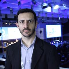 Cobertura RD Summit 2015: evolução digital do marketing mudou modelos de negócio
