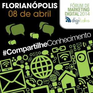 FLORIPA_FACE (1)