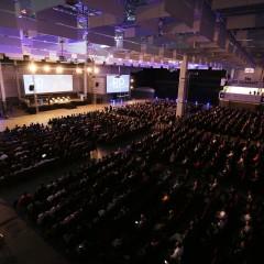 Cobertura RD Summit 2015: 5 dicas para startups de TI