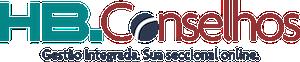 Solução de SC para gestão de conselhos atende cinco seccionais da OAB