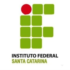IFSC abre inscrições para especialização em Desenvolvimento de Produtos Eletrônicos