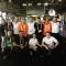 Missão 2015 StartupSC ao Vale do Silício