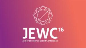 JEWC2016