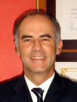 José Epifanio da Franca