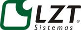 LZT lança solução móvel para gestão de postos de combustíveis