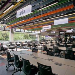 Programa catarinense de inovação aberta cresce 300% em 2019