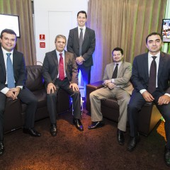 Era cognitiva impulsiona novos serviços na Teltec Solutions
