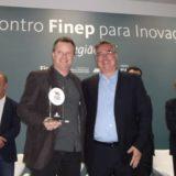 FAPESC distribui R$ 480 mil no Prêmio Stemmer Inovação Catarinense