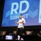 Cobertura RD Summit 2015: hacker das vendas, Max Altschuler ensina como estudar o cliente