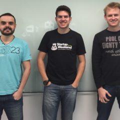 Emplacaí: startup para auxiliar motoristas
