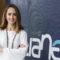 Cianet anuncia Silvia Folster como nova CEO