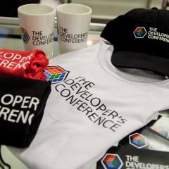 TDC 2015 terá Startups & Makers Expo em SC
