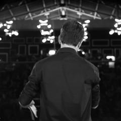 TEDxFloripa projeta uma sociedade com mais cidadania, liberdade e cultura