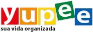Yupee: organize suas finanças e pagamentos
