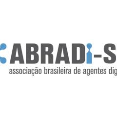 ABRADi chega aos 40 associados em Santa Catarina