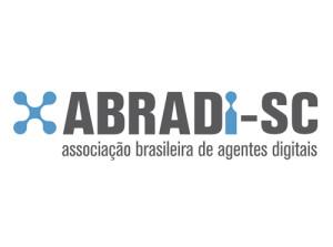 abradisc1