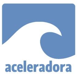 Aceleradora apresenta em Florianópolis modelos de negócios inovadores
