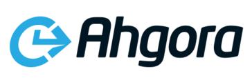 Ahgora integra GAP, da Universidade da Califórnia