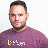 Pinho, da ABStartups, fala sobre como criar um produto global / Foto: LinkedIn