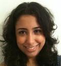 OlhóSEO 2012: Como detectar problemas de usabilidade no seu site