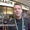 Saastr 2017 | As métricas relevantes para uma startup SaaS