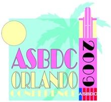 ASBDC Orlando