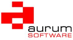 Aurum inaugura filial em Florianópolis