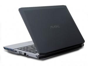 Avell Premier G1310