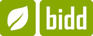 Bidd oferece crédito de consumo pelo celular