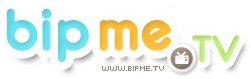BipMe.tv: tá na hora de ver seu programa