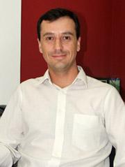Marcelo Brocardo