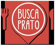 BuscaPrato