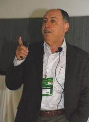 Florianópolis terá Centro de Referência em Farmacologia