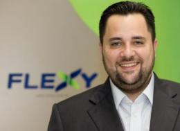 Flexy apresenta plataforma para e-commerce B2B
