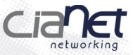 Cianet Networking