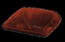 Interface de conexão da Cianet, com tecnologia HPNA. Crédito: Cianet
