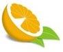 Blogs corporativos em Criciúma