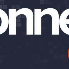 Connect Dev reúne profissionais de TI em Joinville