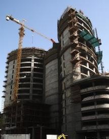 Softplan/Poligraph amplia software para construção civil